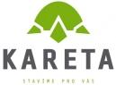 KARETA s.r.o. - betonárna Bruntál
