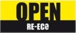 OPEN RE-ECO. s.r.o.
