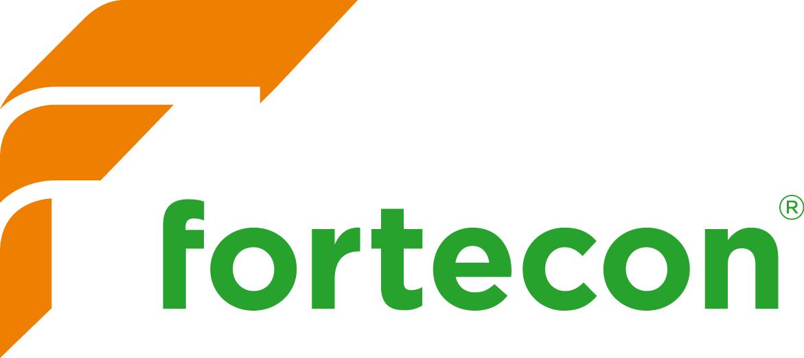 FORTECON s.r.o.