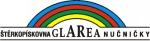 KRUNCL LUBOMÍR - Štěrkopískovna GLAREA Nučničky