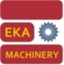 EKA - MACHINERY s.r.o.