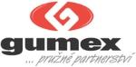 GUMEX, spol. s r.o. - Brno