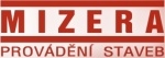 MIZERA - STAVBY, a.s. - centrála Lomnice nad Popelkou