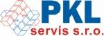 PKL servis s.r.o.