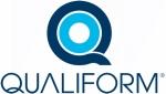QUALIFORM a.s. - Brno (certifikační úsek)
