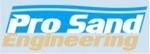 Pro Sand Engineering s.r.o.