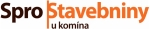 Spro stavby, obchod, dopravu a služby, s.r.o. - provozovna Prostějov
