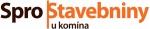 Spro stavby, obchod, dopravu a služby, s.r.o. - provozovna Lutín