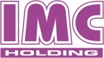IMC Holding spol. s r.o. - betonárna Vlašim