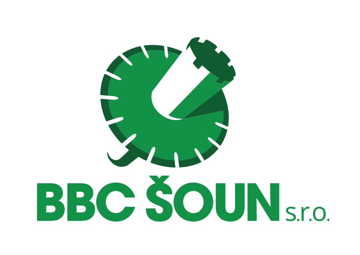 BBC - ŠOUN s.r.o.
