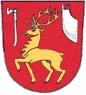 Obec Hošťálková - kamenolom