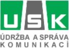 USK s.r.o.
