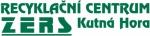 ZERS s.r.o. - Recyklační centrum Kutná Hora