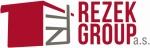 REZEK Group a.s. - Křížkový Újezdec