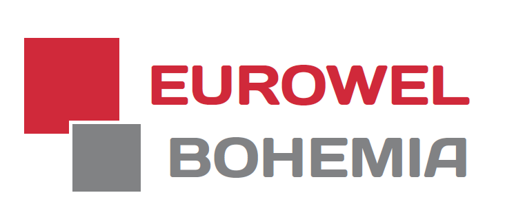 Eurowel Bohemia s.r.o.