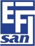 EFISAN s.r.o. – průmyslové podlahy, sanace betonu, hydroizolace