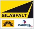 SILASFALT s.r.o.- Česká u Brna