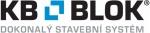 KB - BLOK systém, s.r.o. - Centrální regionální sklad s prodejem stavebnin České Budějovice