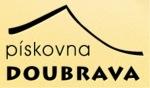 PEMI stavební a obchodní společnost s.r.o. - pískovna Doubrava