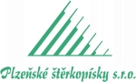 Plzeňské štěrkopísky s.r.o. (člen holdingu SP Bohemia) - pískovna Chotíkov