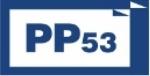 PP 53, a.s.