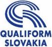 QUALIFORM SLOVAKIA s.r.o. -   Olomouc