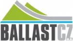 Ballast CZ a.s.  - provozovna Ctětín