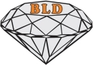 BL Diamond s.r.o.